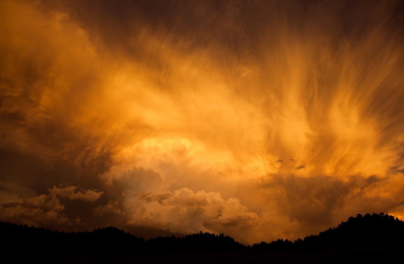 Golden Sky Background.jpg