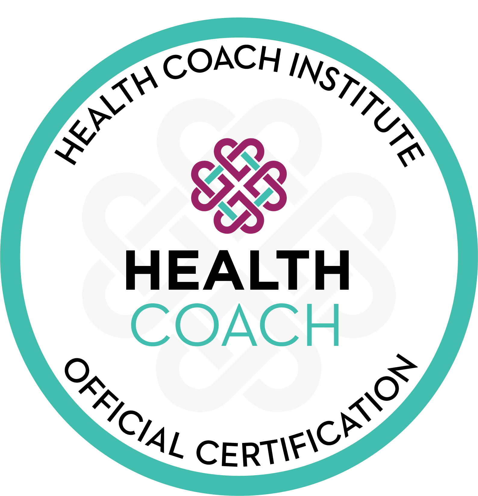 1 bhc_certification_seal.png