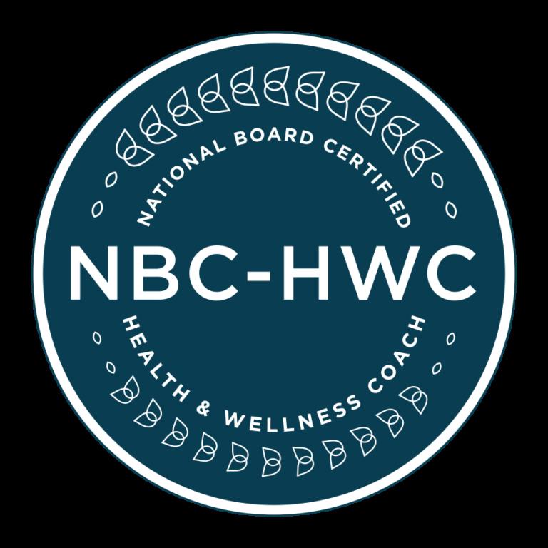 NBC-HWC Logo