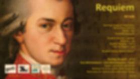 affiche-flyer Mozart.jpg