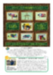 One Worldたきざわ#8最終版pdf_page-0002.jpg