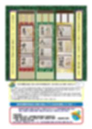 One Worldたきざわ#8最終版pdf_page-0003.jpg