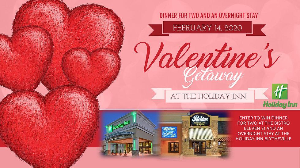 Valentine Getaway.jpg