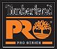 timberland-work-boot-logo.png