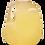 Thumbnail: Fresh Squeezed Lemonade - 1 Gallon