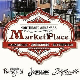 NEA Marketplace happens this Saturday in Blytheville
