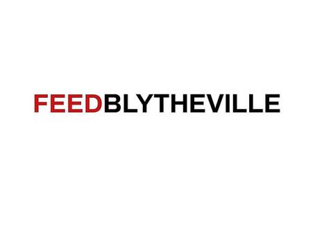 Feed Blytheville organized to help address local food crisis
