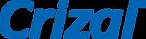 crizal-logo-600x200.png