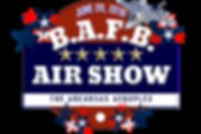 BAFB Airshow Logo.png