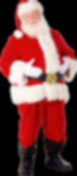 Santa-Claus-PNG-Image-48651.png