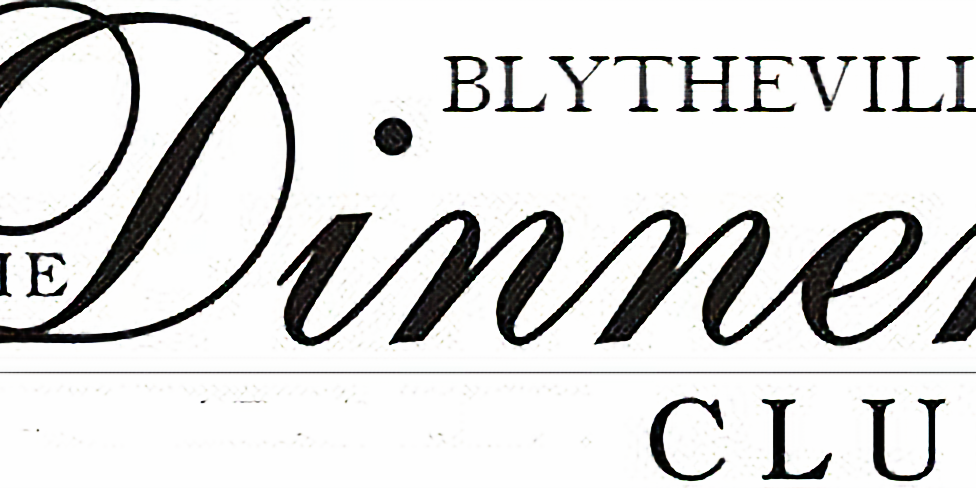 Blytheville Dinner Club