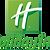 Holiday_Inn_Logo.svg.png