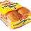 Thumbnail: Package of Buns - 12 ct.