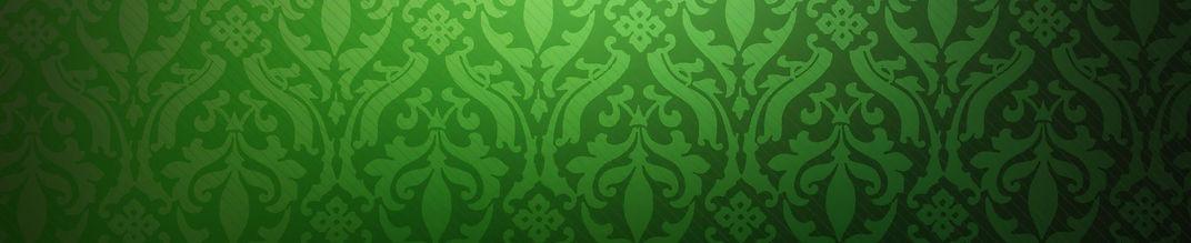 Green-Background-17-1920x1080_edited.jpg