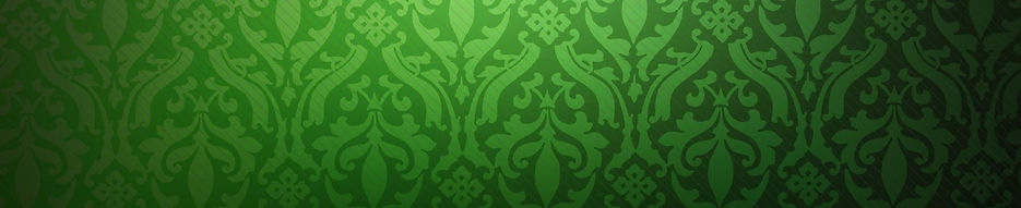 Green-Background-17-1920x1080_edited.jpg