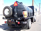 5-spare-tire-and-water-jug.jpg