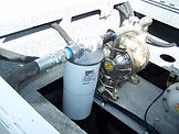 7-20-gpm-fuel-pump-and-filter.jpg