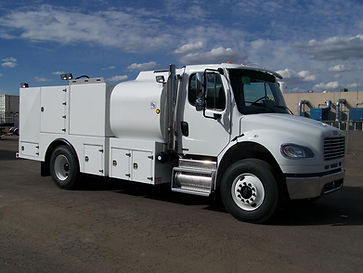 Single Axle Fuel and Lube -.JPG