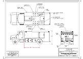 std-4prod-single-rear-door_edited.jpg