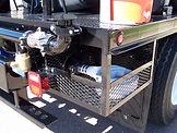 7-fire-hose-and-shut-off-valve.jpg