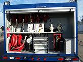 reel-cabinet.jpg