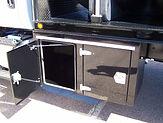 8-side-cabinet.jpg