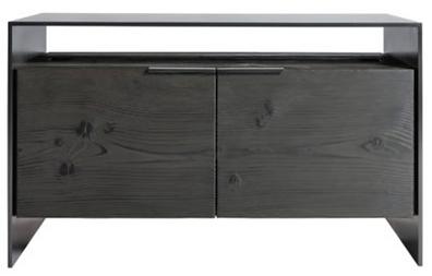Tyler Engle furniture design cabinet