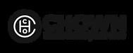 Chown Logo BW-01.png
