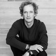EXPO Talk with Yves Behar