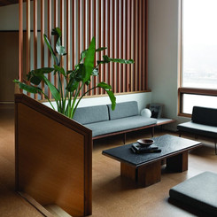 Guggenheim Architecture + Design Studio