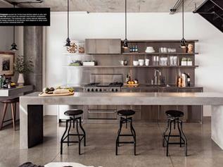 Top 10 Favorite Kitchens We've Ever Published