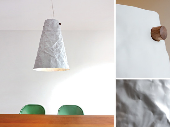 GRAY Loves: Ono Light