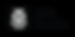 AIA_Seattle_logo_B_W_RGB_web.png
