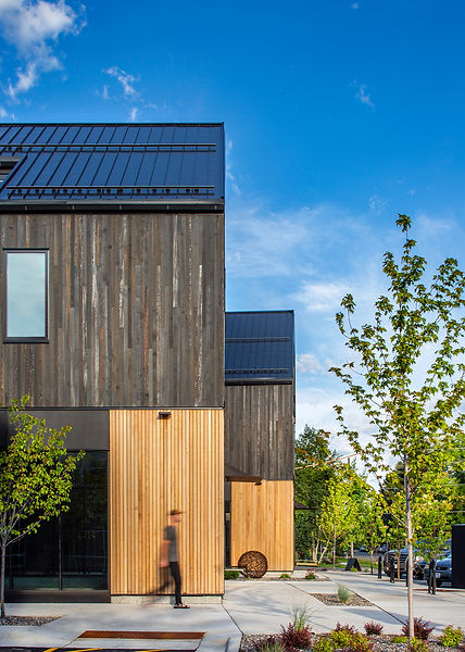 Minarik-Architecutre_Block-106-Mixed-Use
