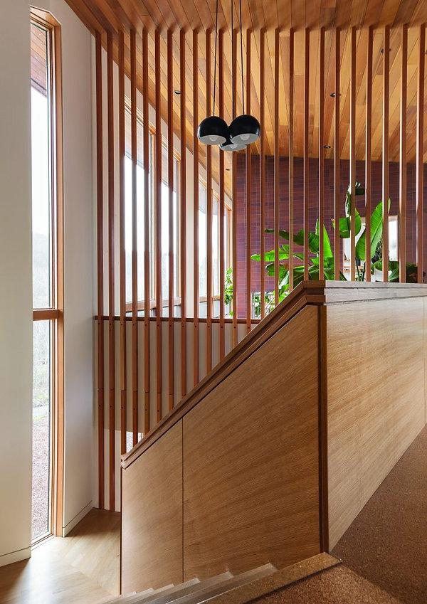 Guggenheim-Architecture_05-724x1024.jpg