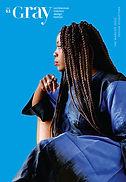 GRAY 53 COVER RGB.jpg