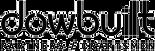 dowbuilt logo K_LR.png