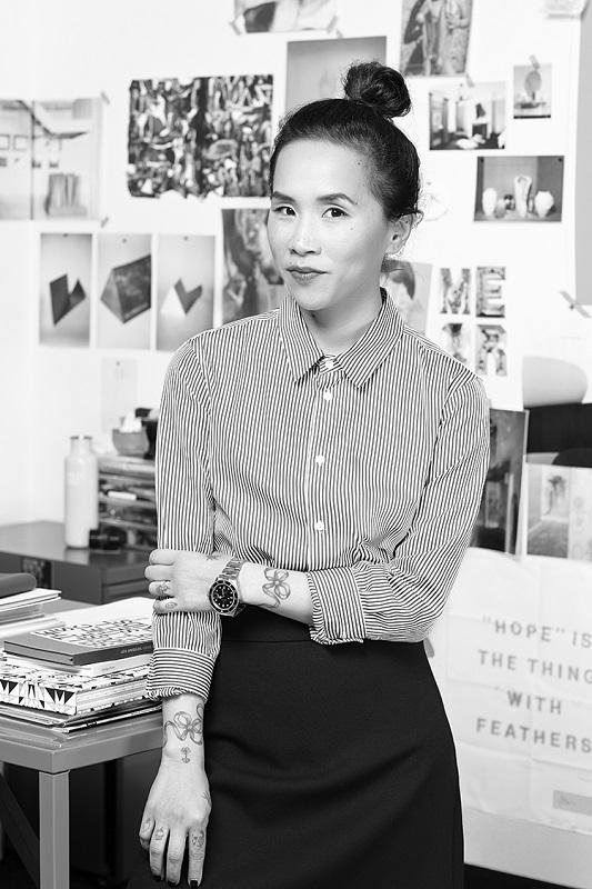 Olivia Kim_Nordstrom BW web