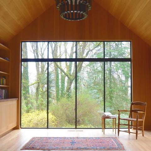 Emerick Architects