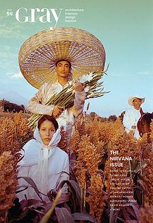 Cover_GRAY Magazine_56 sm.jpg