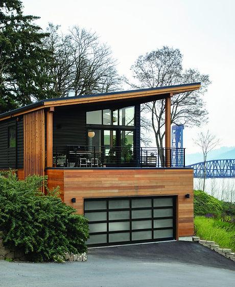 Guggenheim-Architecture_04-839x1024.jpg