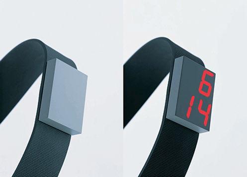 NAOTO_LED watch, prototype.jpg