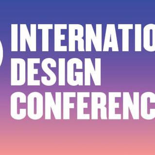 International Design Conference + IDSA Education Symposium