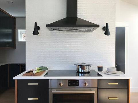 Hyde+Evans+Design_Interior+Design+Seattl