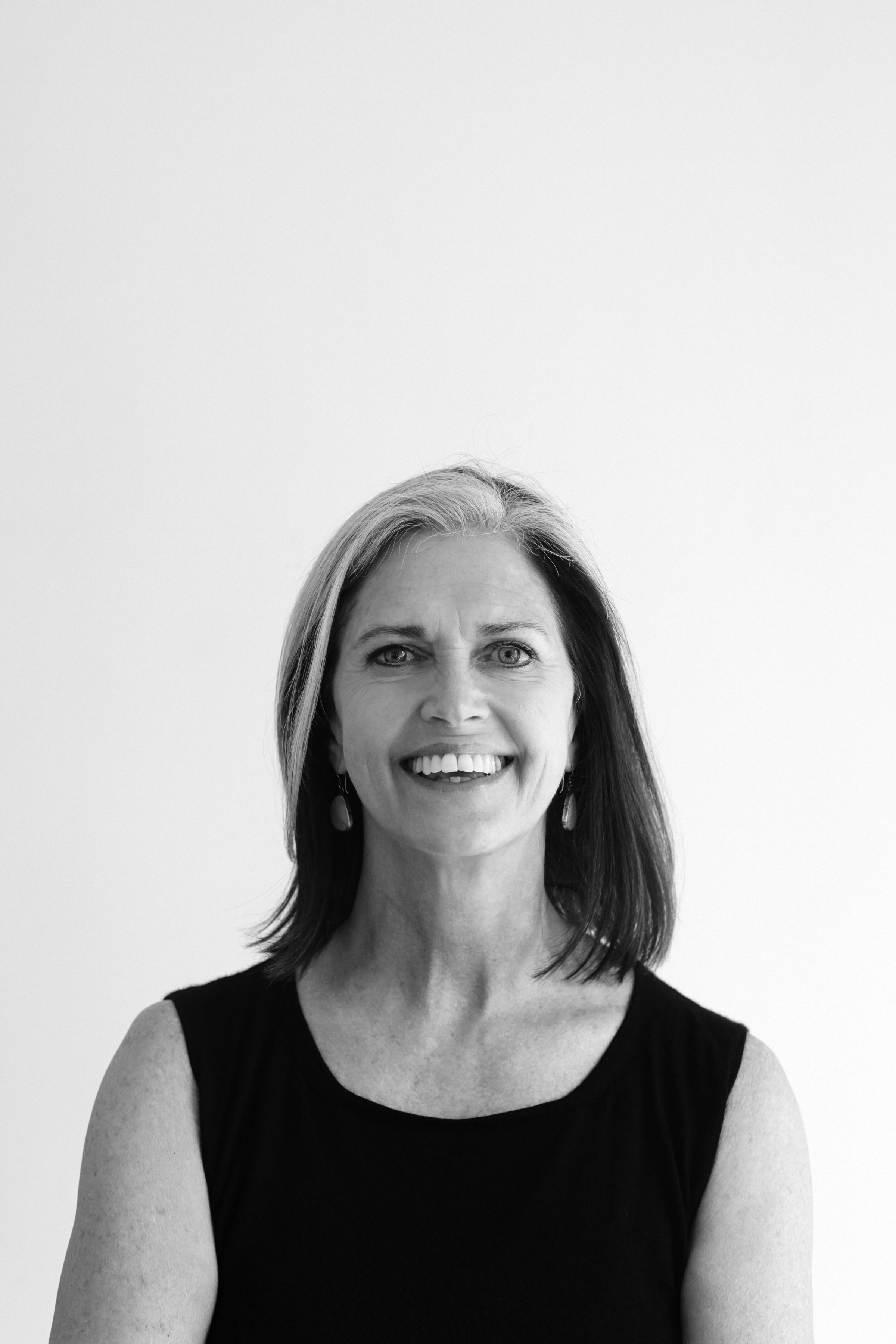 Deborah Berke