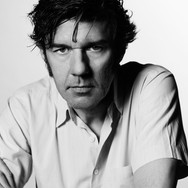 EXPO talk with Stefan Sagmeister