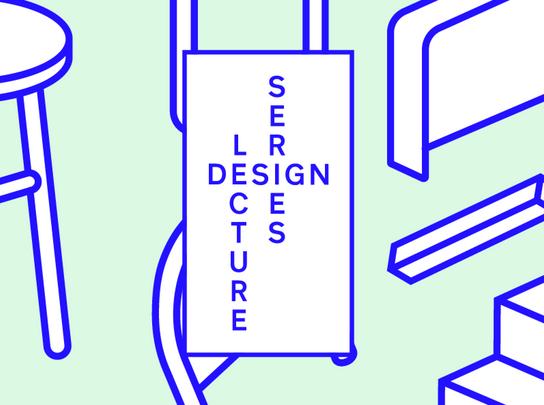 Civilization Design Lecture Series Kicks Off This Month