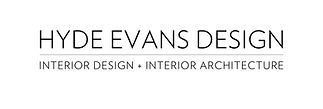 Hyde+Evans+Desisgn+Logo_Small+Image_2.jp