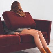 BoConcept: Latest Living Room & Outdoor Furnishings