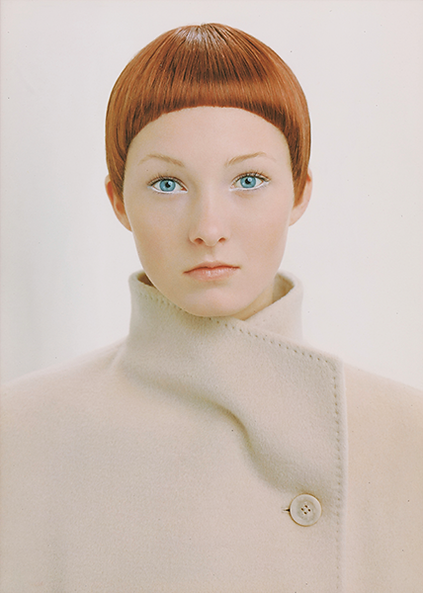 COVER_Maggie Rizer by Richard Avedon.png